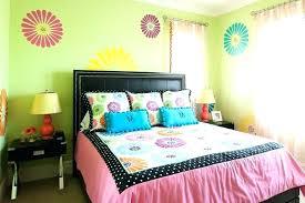 Girls Room Ideas Green Evohair Co