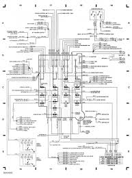 ecm1 fuse help blazer forum chevy blazer forums ecm1 fuse help
