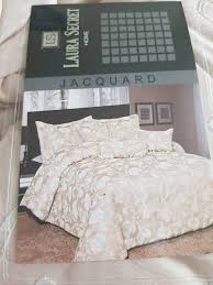 king size bed throw over