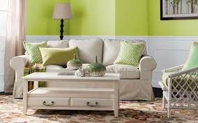 living room paint colorLiving Room  Paint Color Selector  The Home Depot