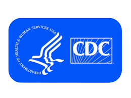 CDC Logo (Background Removed) - CMMB