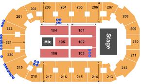 Covelli Center Seating Chart Trans Siberian Orchestra Tickets Fri Nov 15 2019 7 30 Pm