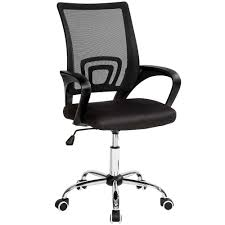 comfort office chair. Comfort Office Chair A