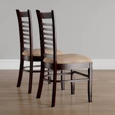 upolstered dining chairs. Upholstered Dining Chairs Upolstered S
