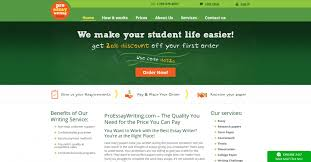 proessaywriting com review students writing reviews proessaywriting com