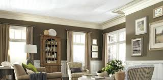 living room ceiling ideas living room ceiling ideas living room false ceiling designs india