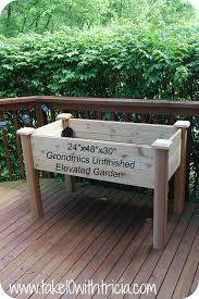 fairy-garden-elevated-planter
