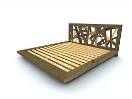 queen daybed frame cheap daybed frames for sale large image for bed frame  white wood bed frame plans build