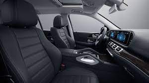 See more ideas about mercedes benz interior, mercedes benz, benz. Gls Design Suvs Mercedes Benz Middle East