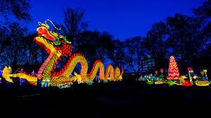 Festival Of Lights San Antonio Holiday Magic Festival Of Lights Online December 2016