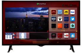 hitachi 48 inch tv. hitachi 49 inch 4k uhd smart led tv 48 tv a