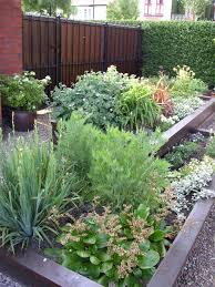 Small Picture 24 Small Front Garden Designs Of Front Garden Landscaping Design