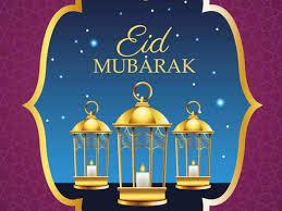 happy eid ul fitr 2020 images eid