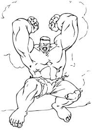 Select from 34975 printable crafts of cartoons, nature, animals, bible and many more. 32 Free Hulk Coloring Pages Printable