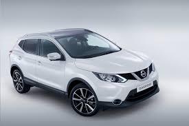 new car launches australia 2014Newgen Nissan Qashqai arrives in Australia