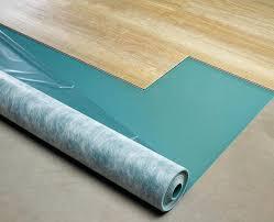 glamorous underlayment for vinyl plank flooring vinyl plank flooring impressive best underlay how to install home