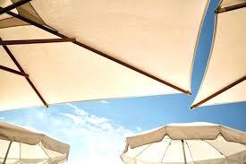 patio umbrella with white pole patio umbrella extension pole white patio umbrellas home design freeware navy patio umbrella with white pole blue