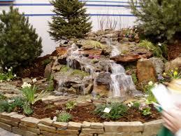 colorado home and garden show gardening landscaping