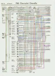 wiring diagram for 1972 chevelle the wiring diagram 1965 chevelle wiring diagram 1965 printable wiring wiring diagram