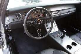 dodge challenger 1970 interior. 1970 dodge charger steering wheel challenger interior