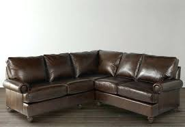 Oz living furniture Living Room Large Size Of Leather Sofa Cheap White Overstuffed Living Room Navy Furniture Facebook Large Size Of Leather Sofa Cheap White Overstuffed Living Room Navy
