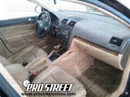 how to volkswagen jetta stereo wiring diagram 2006 volkswagen jetta stereo wiring diagram