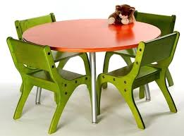 modern kids table and chair set perfect kids folding table and chairs lovely best table and modern kids table and chair set