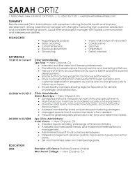 Payroll Clerk Resume Payroll Clerk Resume Beautiful Payroll Duties