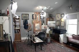 painting studio lighting. studio painting lighting t