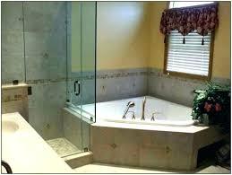 best bathroom shower corner bath shower corner bathtub shower best bath shower combo corner bathtub with