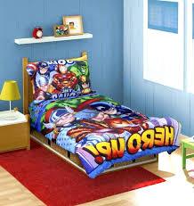 marvel crib bedding marvel avengers crib set dc comics blankets