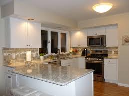 Kitchen Design Rochester Ny Custom Kitchens Kitchens By Premier