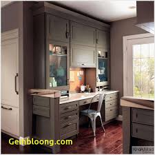 recommendations kitchen design s awesome newest design for cabinet supply idea for