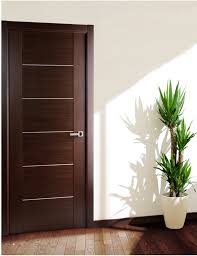 contemporary interior door designs. Cool Modern Interior Doors Design With Standard And Custom Door Sizes Contemporary Designs B