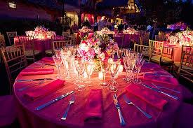 pin lighting wedding. jared wade | indianapolis led pin spot lighting centerpieces wedding