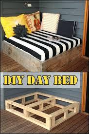 diy furniture sliders furniture sliders yards home design 3d