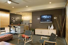 interior design san diego. Digs Design | Dawn Harrison: Full Service Interior Design. San Diego, CA. Diego
