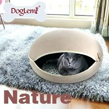 heated bed for cats cat heated bed find more cats information about high quality cute cat heated bed for cats