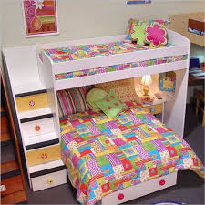 betina xl twin size comforter dorm bedding by california kids