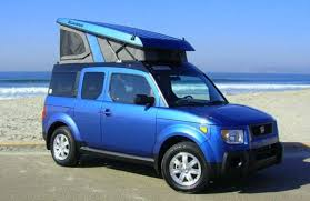 2018 honda element release date.  date 2018 honda element review release date price and photos with honda element release date