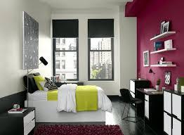 Home Interior Wall Colors Impressive Design Inspiration