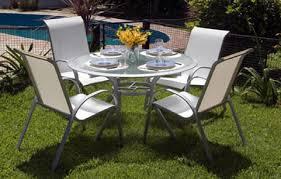 image of menards outdoor furniture trend