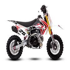 m2r racing 50r 50cc 62cm automatic mini pit bike model137