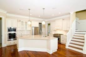 Off white kitchens Crushed Ice Off White Kitchen Cabinets Off White Endearing Off White Kitchen Cabinets Traditional Antique Wood Hood Shenmethorg Off White Kitchen Cabinets Talk3dco
