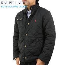 abjnuts   Rakuten Global Market: POLO by Ralph Lauren Boys Quilted ... & POLO by Ralph Lauren Boys Quilted Jacket Adamdwight.com