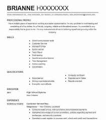Aaaaeroincus Pretty Government Resume Examples Amp Samples     aaa aero inc us