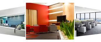 office interior design sydney. Commercial Office Interior Design And Fitouts Office Interior Design Sydney