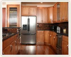 maple kitchen cabinets contemporary. Transitional - Maple Details \u003e Kitchen Cabinets Contemporary