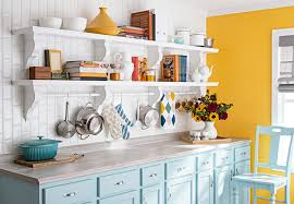 lowes kitchens designs. add open kitchen shelving lowes kitchens designs p
