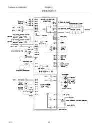 parts for thermador prg366 range appliancepartspros com 22 schematic diagram prg364 gd or gl parts for thermador range prg366 from appliancepartspros